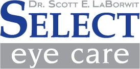 Dr. Scott E. LaBorwit Select Eye Care
