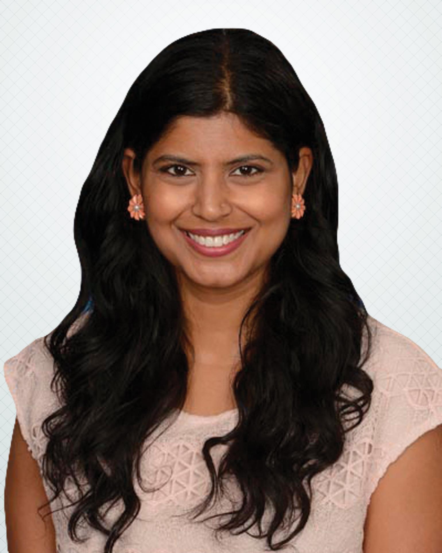 Ramya-Swamy-MD