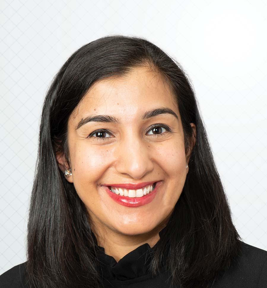 Sarah-Ullah