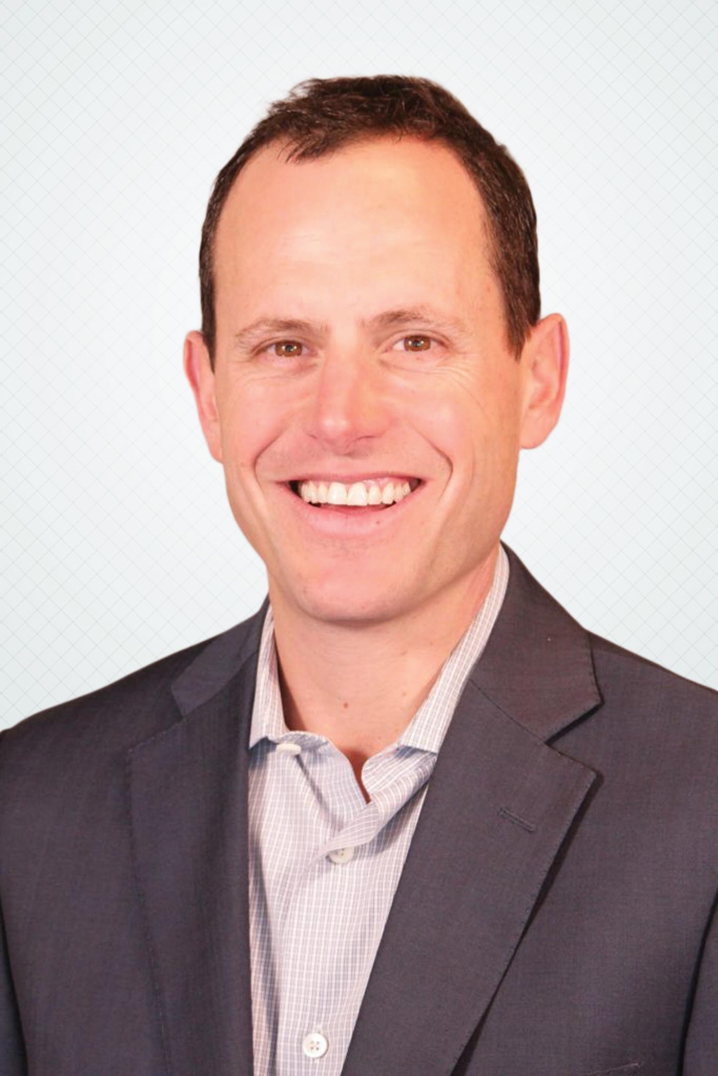 Scott-LaBorwit-MD